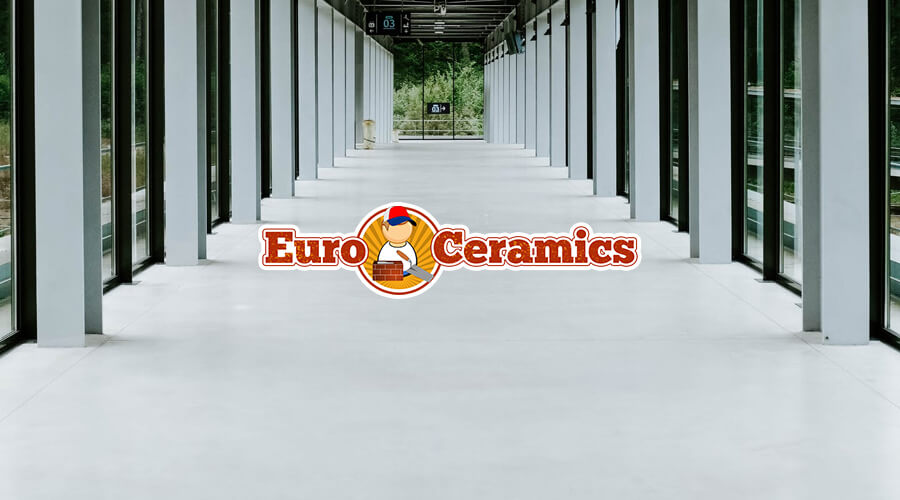 Ceramics vs. Porcelain – Which One is Best?