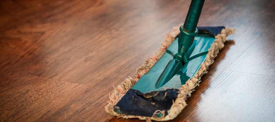 Featured image How to Clean Tile Floors and Why is it Necessary Doing It Natural Solutions - How to Clean Tile Floors and Why is it Necessary Doing It?