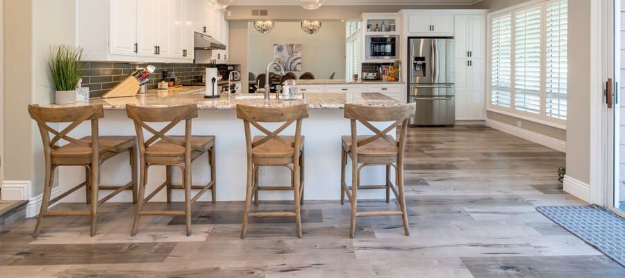 Featured image Tile Solutions Pros and Cons Adhesive Tile Mats in Kitchens Maintenance - Tile Solutions: Pros and Cons - Adhesive Tile Mats in Kitchens