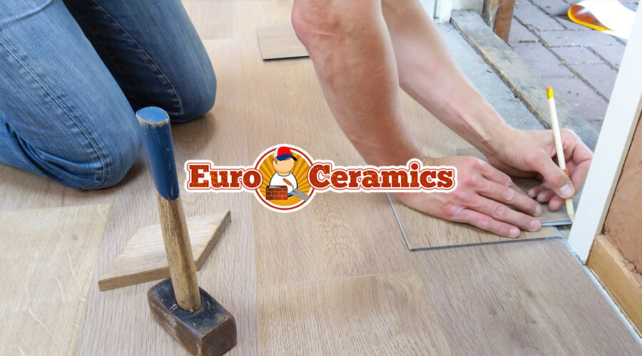 What Makes a Good Flooring Service Provider?